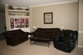 virtual room design jill stuart designer planner interior living