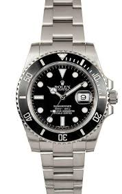 watches for rolex watches for sale used vintage s or