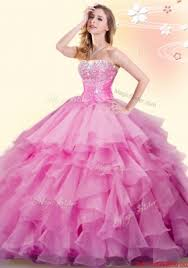 best quinceanera dresses fall vintage cheap quinceanera dress