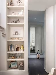 sophisticated art for baby u0027s nursery shop our charming collection