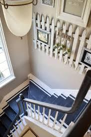 treppe dekorieren treppe an der wand malen schn on moderne deko idee oder ber 1000