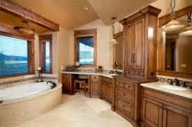 Ranch House Bathroom Remodel Bathroom Ideas Categories Small Bathroom Remodeling Ranch House