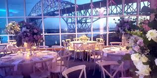 wedding venues in corpus christi state aquarium venue corpus christi tx weddingwire
