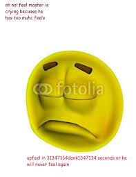 Smiley Memes - shitty smiley memes to shitpost album on imgur