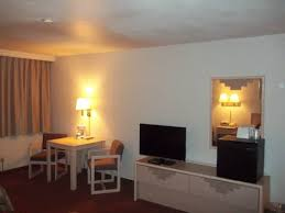 Comfort Inn Grand Canyon Grand Canyon Inn And Motel Williams Az United States Overview
