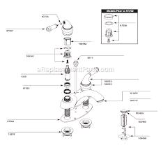kohler single handle kitchen faucet repair ww including wall kohler single handle kitchen faucet repair