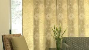 door tremendous pella sliding glass door dimensions stunning