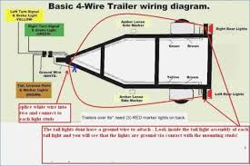 trailer lights troubleshooting 7 pin troubleshooting trailer lights wiring diagram wiring library