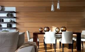 dining room walls modern dining room design beautiful ideas to follow up hum ideas