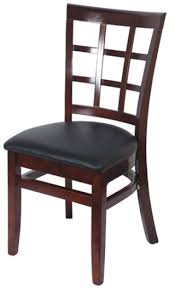 Chairs For Sale Asf 4080 S Window Back Wood Chair On Sale Wood Chairs For Sale