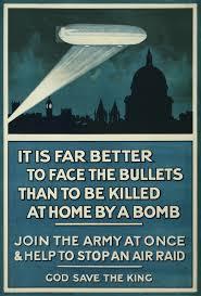recruitment to the british army during world war i wikipedia