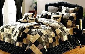 bedding sets king full size comforter sets decor home improvement