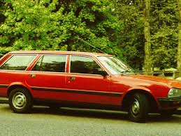 peugeot 505 usa 505 estate