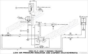 air compressor pressure switch wiring diagram best of on wiring