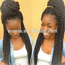 crochet marley braids hairstyles 24 inch havana mambo twist crochet braids 12 strands piece marley