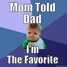 Success Baby Meme - favorite child meme 28 images success baby meme www imgkid com