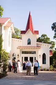 137 best atlanta wedding venues images on pinterest atlanta