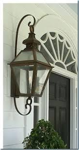 best 25 porch lighting ideas on pinterest outdoor porch lights