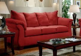 Sleeper Sofa Loveseat Living Rooms Sofa Loveseat Sleeper The Furniture Warehouse