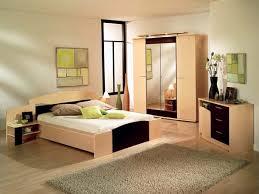 chambre image magnifiques idées pour décorer votre chambre astuces de filles
