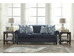livingroom couches signature design by ashley living room loveseat 7130435 winner