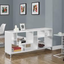 shoji room divider stand home design ideas
