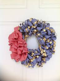 ribbon wreaths 54 best ornamator wreaths images on ribbon wreaths