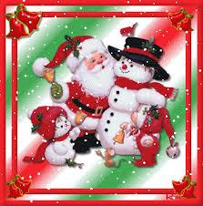 imagenes animadas de navidad para compartir imagenes de navidad bonitas animadas para compartir gratis para