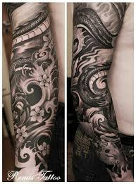 86 best images on tattoos