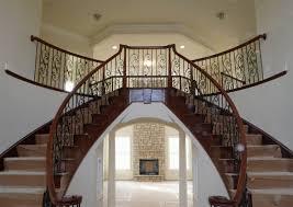 modern renovation