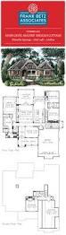 Quickstyle Laminate Flooring Review Frank Betz Ociates Floor Plans Carpet Vidalondon