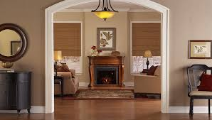 Electric Fireplace With Storage by Electric Fireplace Buying Guide