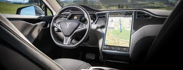 tesla outside the car to own in a bio weapon attack is u2026