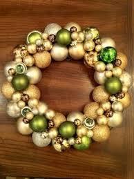 40 wreaths to make your front door look fabulous wreaths
