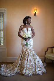 custom wedding dress custom couture women s fashion and wedding dresses in michigan usa