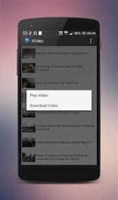 xvideo apk android app xvideo apk for zenfone android apk apps for zenfone