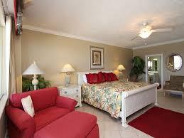 tommy bahama bedroom furniture tommy bahama furniture outlet