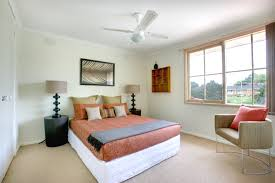 Bedroom Light Shades Light Shades For Bedrooms Gorgeous 67 Stylish Modern Small Bedroom