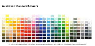 colour catalog crowdbuild for