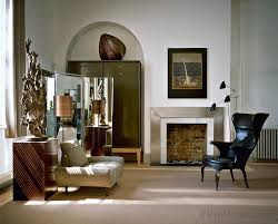 furniture bedroom style southern living decorating spanish style