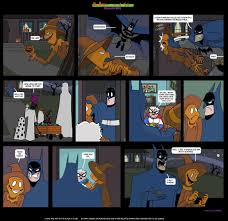 batman the long halloween batman notes batman and sons halloween by the black cat
