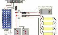 Solar Street Light Wiring Diagram - stunning vtec wiring diagram contemporary diagram symbol