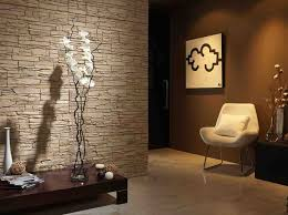 Wall Decorations For Living Room Best 25 Fake Stone Wall Ideas On Pinterest Fake Rock Wall