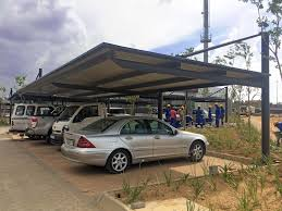 carports designs t3ch us