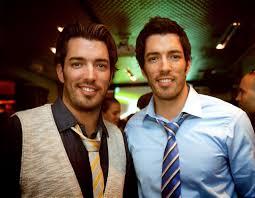 jonathan and drew scott google search pretty boys pinterest