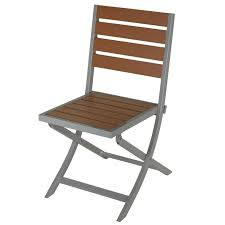 Ikea Folding Chairs by Chair Sporting Goods Lawn That Are Perfect For Sitting Around A