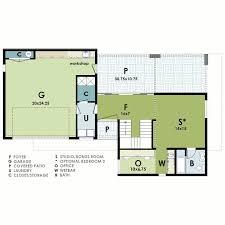ultra modern home plans house ultra contemporary plans ultra modern floor modern home one