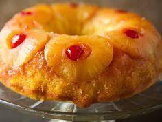 pineapple banana upside down bundt cake recipe bundt cakes