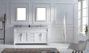 bathroom cabinets home depot bathroom vanity sale vanity sink