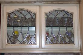 decorative glass kitchen cabinets kitchen glass kitchen cabinet doors organizers hardware hinges